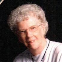 Rosa Lee Wingold