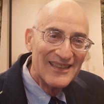 Robert  Daniel Sorkin