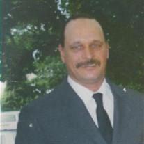 Robert J. Merriett