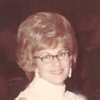 Virginia Ferrara