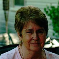 Kay F. Neckar