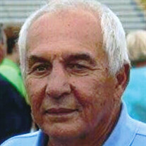 George T. Najarian
