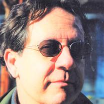 Mr. Robert Frederic Brandt III