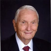 Bruce Edwin Williams