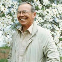 Alvin Leroy Humphrey
