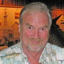 John M Dos'e