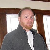 Stephen Douglas Miller  Jr.