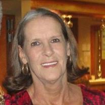 Jenny Bradberry Franklin