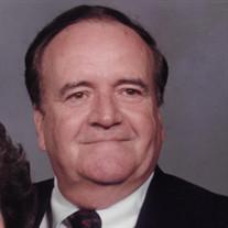 Bobby Dean McCostlin