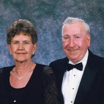 Henry W. Kazmierski Sr