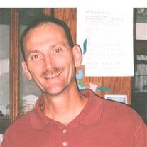 Richard R. Gibson