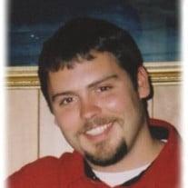 Gene Chadwick Beason, 40, Globe, AZ