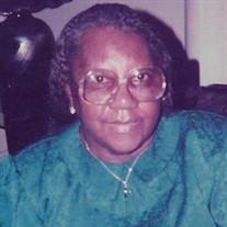 Lillian  O. Watson