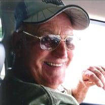 Gary Don Hill