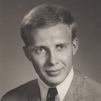 Frank  W. Gibson, Jr