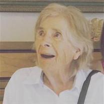 Adalberta Villalva