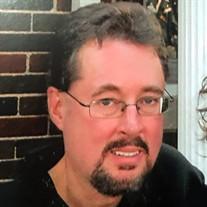 David E. Trautman