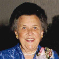 Mrs. Juanita  Register McDowell