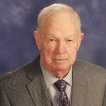 Charles Lynn Daniel