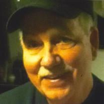 Gary T. Glacken