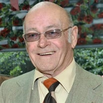 Bobby Dale Hopkins