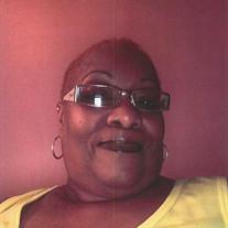 Ms. Mary Denise Clark