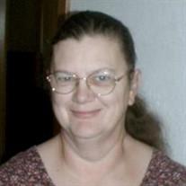 Alice J. Cavender