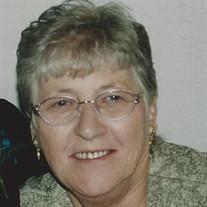 Florence Simmons