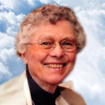 Shirley R. Cox