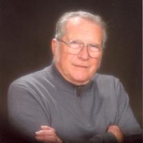 Dale R. Luce