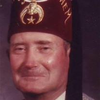 Thomas E. Flanary (Lebanon)