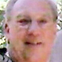 James P. Kronstain