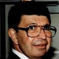 Leon L. Copping