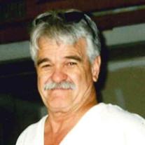 Jay Leonard Dorado