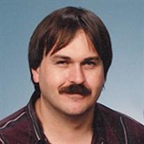 Gary Lee Schultz