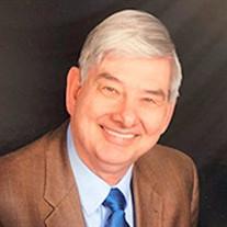 Gary Franklin Stevensen