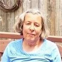Carol Lynn Ahles