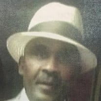 Angelo Johnson