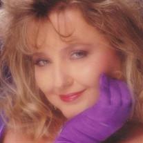 Debra Elaine Gladden