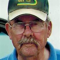 Franklin  Delano Herber