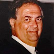 Robert H. Bambach