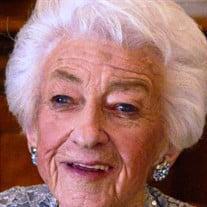 Bettye Bunker-Ragno