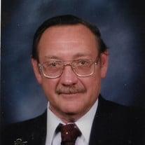 David Guinn