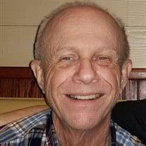 Alan J. Frost