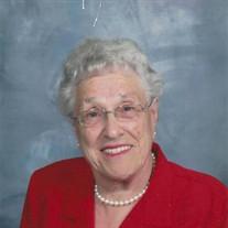 Anna L. Slemmer