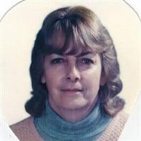 Roseanne Barbara Dooling