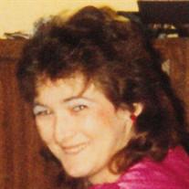 Mrs. Helen Marie Lamrock