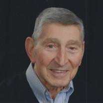 Mr.  Robert R. Sciamanna