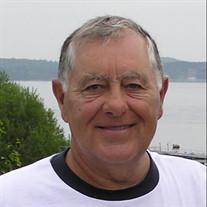Norman S. Champeau