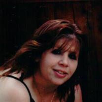 Jeannine Marie Mech